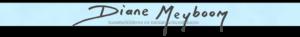 Miniatuur kunst schilderes Diane Meyboom maakt 1:12 miniaturen. Zij schildert met olieverf miniatuurkunst schilderijen op doek/canvas of houten paneel. Haar specialiteit zijn de grote meesters zoals Rembrandt van Rijn, Michelangelo, Vermeer, Hals, en vele anderen. Diane Meyboom maakt alles met de hand, ook de schilderslijsten die zo natuurlijk mogelijk worden nagemaakt van de orginelen. Diane werkt graag in opdracht en kan alles voor u in 1:12, of welk formaat u wilt, schilderen. Diane Meyboom maakt ook schildersaccessoires in miniatuur. Bezoek www.dianemeyboom.com voor meer informatie Miniature Artist Diane Meyboom. Dutch Miniature Painter paints with oil on Canvas or wooden panel in 1:12 format. Diane also works in commission. Please check: www.dianemeyboom.com